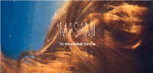 Masami Hair Products