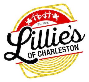 Lillies of Charleston